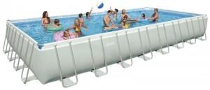 piscina-fuori-terra-ultra-metal-frame-975x488x132cm-rettangolare