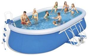 piscina-ovale-bestway-610-11