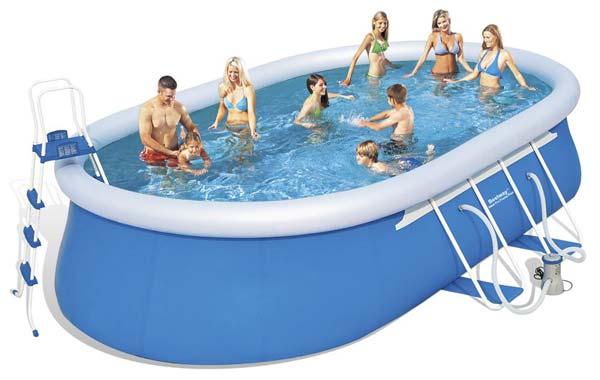 Piscina bestway blog di macchiashop for Bestway piscine catalogo