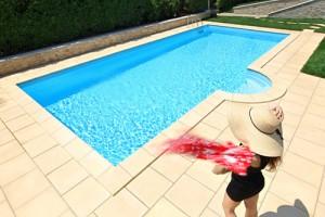 cpa-piscine