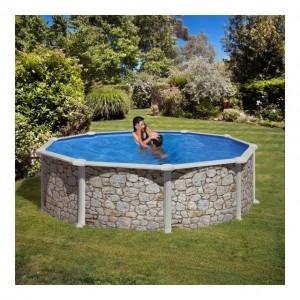 piscine-gre-pietra