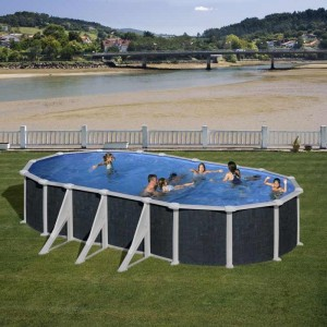 piscine-gre-rattan
