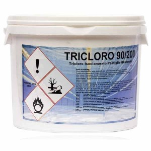 cloro-tricloro-90-pastiglie-200-gr-aral