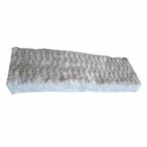 lana-di-vetro-idrofila