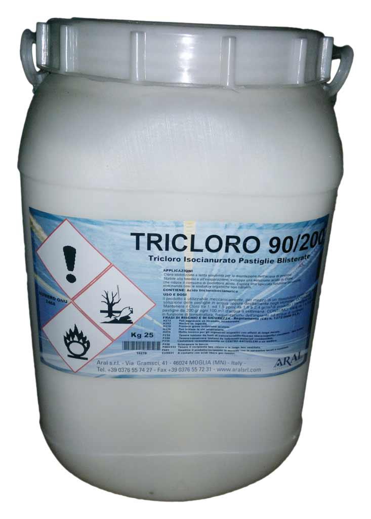 fusto-tricloro-90-da-25-kg-aral