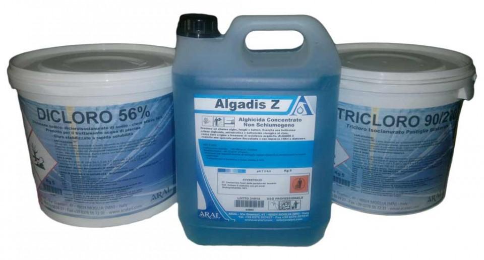 tris-cloro-antialghe-tricloro