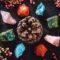 Pietre e Cristalli in Arrivo su MacchiaShop